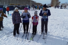 лыжня3